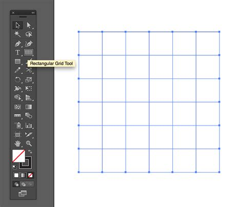 layout grid photoshop vector how to create wavy weave lines pattern in