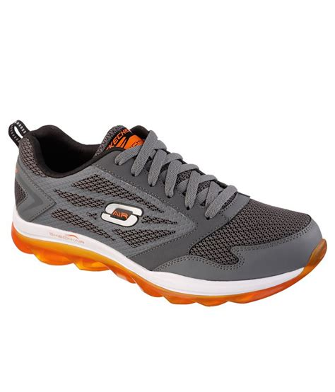 skechers sports shoes for skechers skech air sport shoes price in india buy
