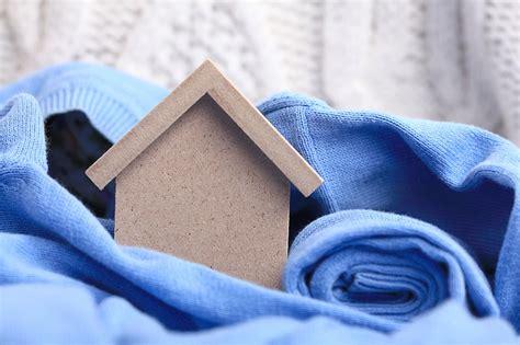 assicurare la casa l importanza di assicurare la casa in affitto