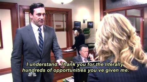neve cbell parks and rec the definitive ranking of quot parks and recreation quot guest stars