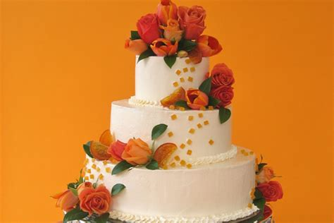 Cool Wedding Cake Cutting Songs