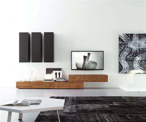 Designer Tv Board by Massivholz Lowboard Konfigurator 174 Tv M 246 Bel