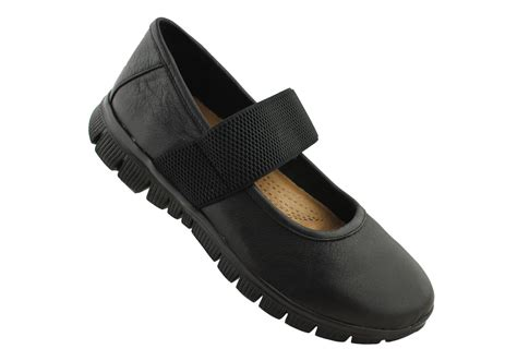 womens comfortable casual shoes arkoo pillows pillar womens comfortable casual shoes