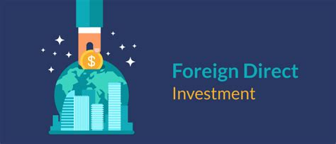 Foreign Direct Investment Mba Notes by What Political Risks Are Associated With Fdi What Are The