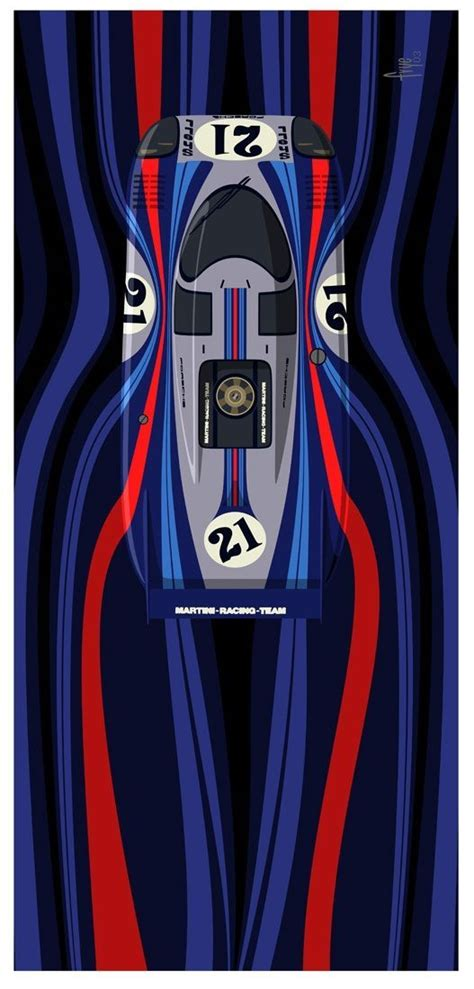 porsche 917 art 56 best porsche 917 art images on pinterest automotive