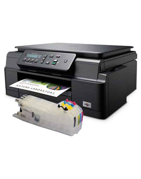 reset counter brother j100 brother dcp j100 multifunction printer