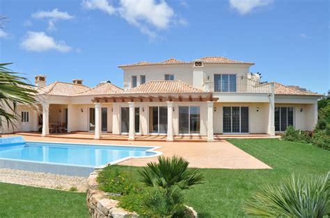 bilder landhaus cielo azul estate category villa