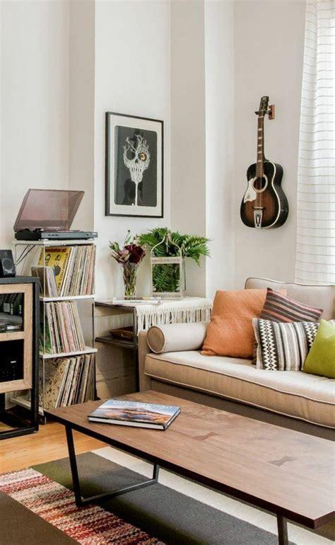 minimalistisch einrichten wohnzimmer minimalistisch interior design und m 246 bel ideen