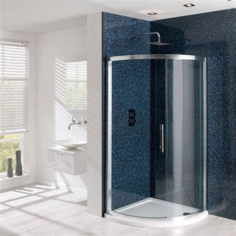 wet wall panels for bathrooms wet wall pvc widepanel 1000 x 2400mm colour options buy