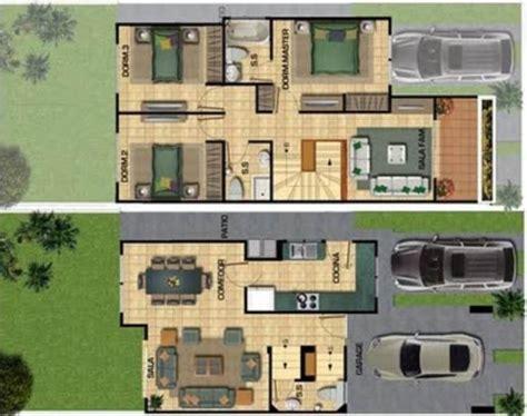 casas de 30 metros cuadrados ver planos de casas de 30 metros cuadrados planos de