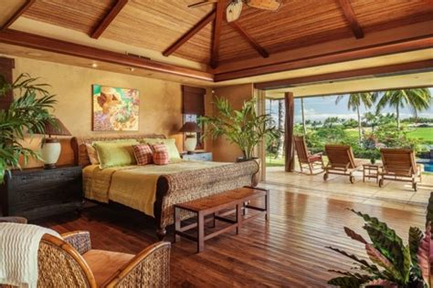 interior design hawaiian style distinctive hawaii style living eco beach chic homes