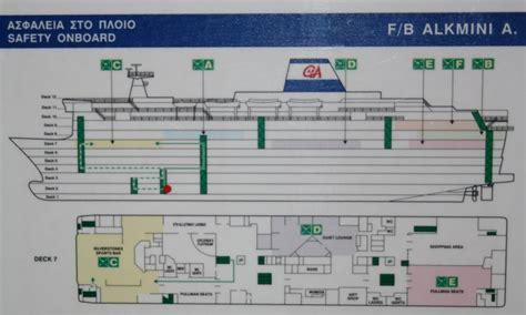 wood work cabin plan pont aven pdf plans