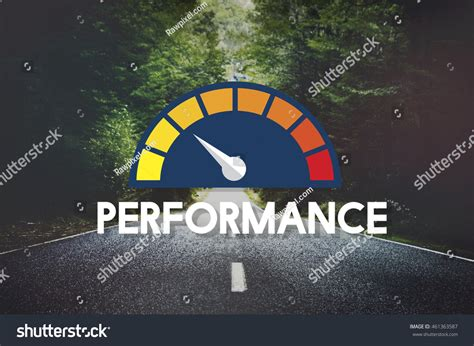 speed test free italiano speed test software concept stock photo 461363587