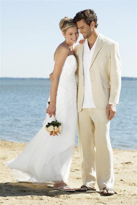 linen wedding suit rental stephen geoffrey tan riviera destination suit modern fit