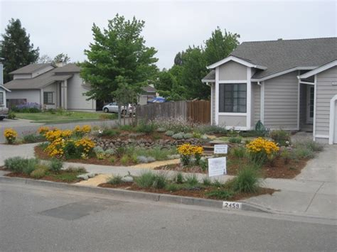 Landscape Architect Upland Ca Drought Friendly Landscaping Gallery Of Custom Plantings