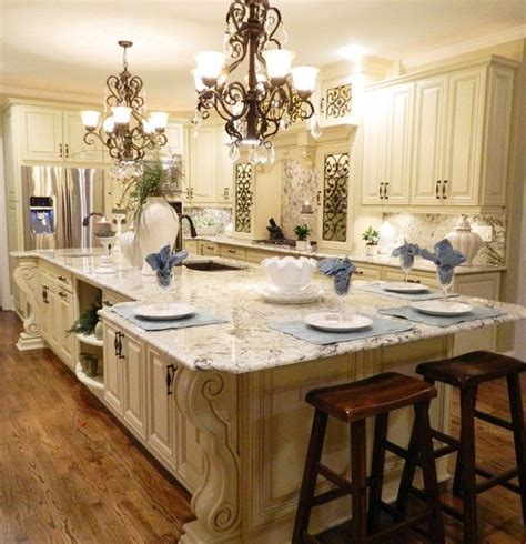 grand kitchen designs 25 best ideas about french country lighting on pinterest