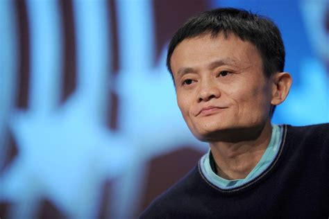 alibaba net worth oasis of hope richest man in china guess who