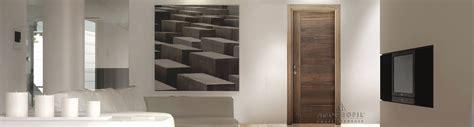 porte da interno porte da interno agoprofil tecno serramenti