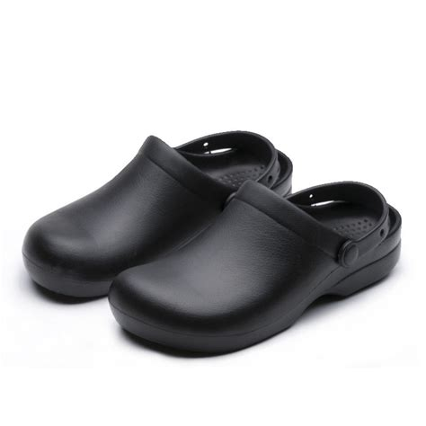popular kitchen clogs buy cheap kitchen clogs lots from