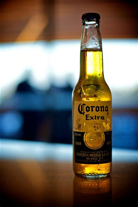 corona beer pictures  images