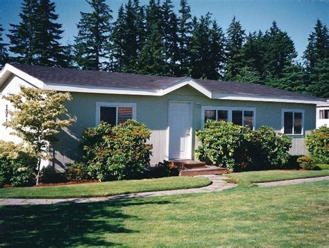 modular home modular homes salem oregon