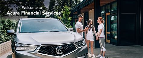 acura financial number acura financial services customer service phone number