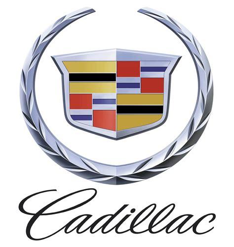 Cadillac Logo Large Cadillac Car Logo Big High Resolution Caddy Brand