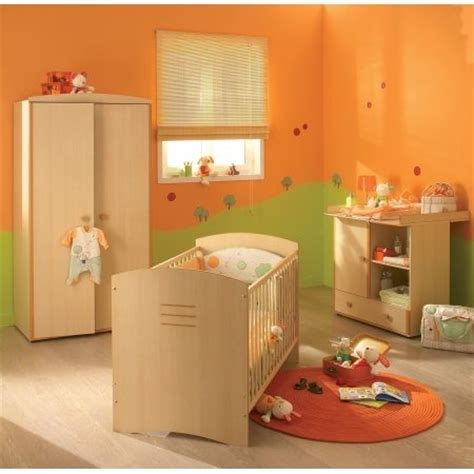 chambre enfant aubert chambre bebe aubert 2009