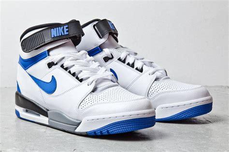 Nike Air Revolution by Nike Air Revolution Royal Blue Sbd