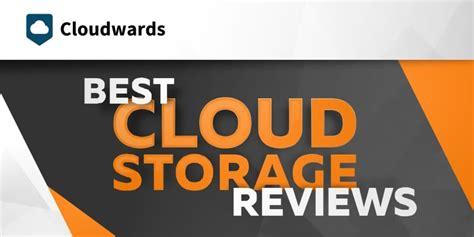 the best cloud storage best cloud storage picking the right service for you
