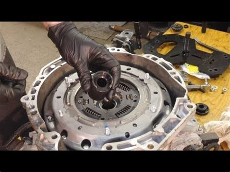 how to fix cars 2011 ford fusion transmission control ford replacing clutch on 2012 ford focus problem html autos weblog