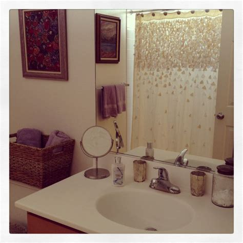 Home Decor Like Anthropologie Anthropologie Home Bathroom Decor Housewifery Pinterest