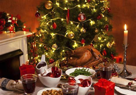come si cucinano le barbabietole rosse le tradizioni natale nel mondo tgcom24