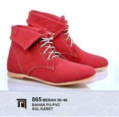 Sepatu Platform Wedges Wanita Keren Murah 1000 images about shoes trends for on