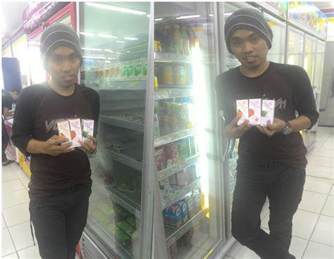 Yoghurt Untuk Kesehatan manfaat yoghurt heavenly blush untuk kesehatan tips