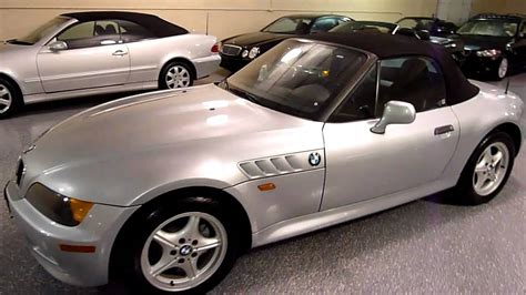 old car manuals online 1997 bmw z3 electronic toll collection service manual auto repair information 1997 bmw z3 trapjaw 1997 bmw z36 cyl roadster 2d