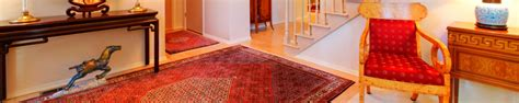 Rug Cleaning Anchorage by And Area Rug Cleaning J S Steamway