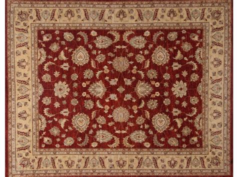 parvizian rugs area rugs to define your room and keep your toes stylishly cozy culturemap houston