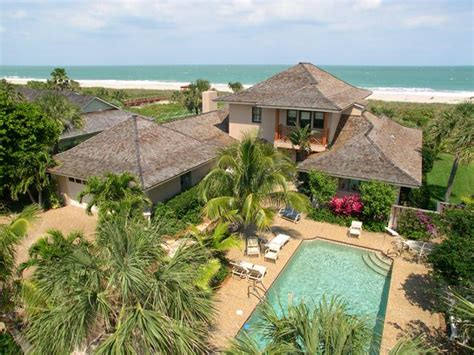beachfront houses for sale oceanfront homes for sale vero beach real estate