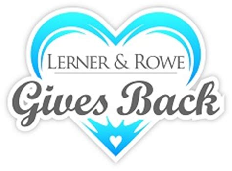 Backpack Giveaway 2017 Phoenix - phoenix personal injury law firm celebrates grand opening of new office by giving away