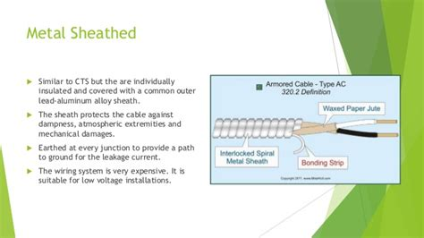 wonderful wiring system definition images electrical