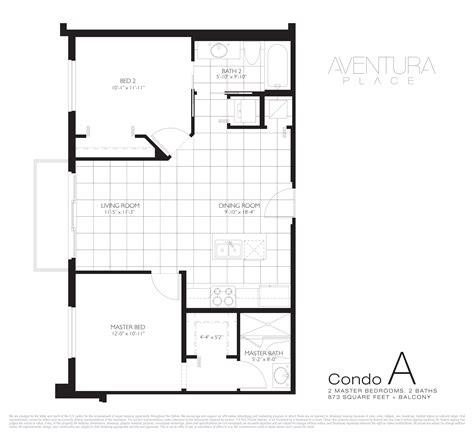 900 Biscayne Floor Plans by 100 Condo Floor Plan Riva Condo Fort Lauderdale