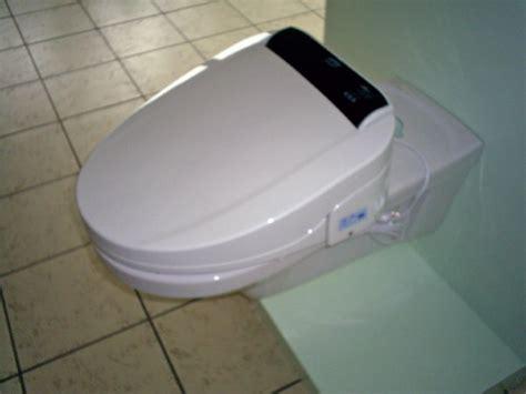 Toilettenaufsatz Bidet by Dusch Wc Aspen Bidet Mit Hilfsmittelnummer