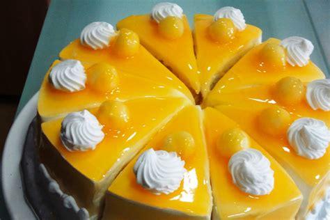 Cake In Toaster Oven Mango Cake The Maya Kitchen