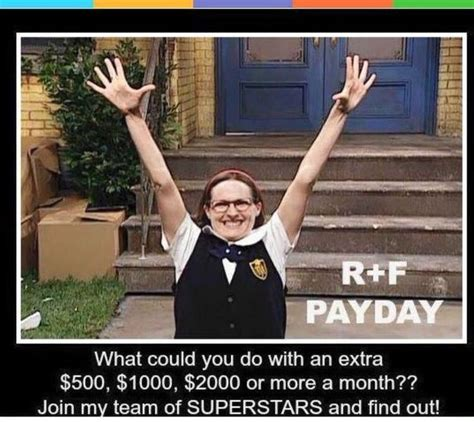 25 best ideas about payday 25 best ideas about rf payday on rodan and