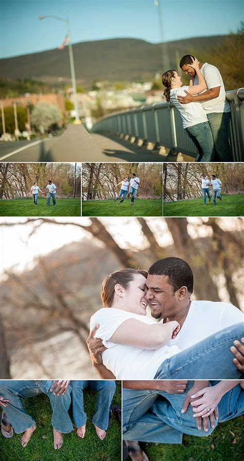 Budget Wedding Photography by Budget Wedding Photography Inspired Wedding Studio