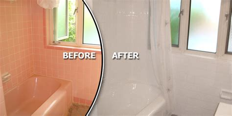 how to clean a reglazed bathtub learn more about reglazing tile bathroom creative home