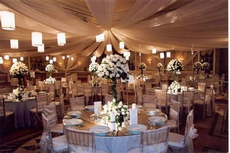 Reception Ceiling Decorations by 17 Best Ideas About Tulle Ceiling On Wedding