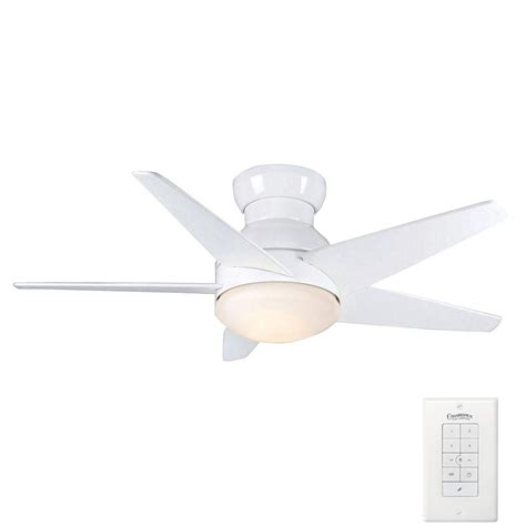 best indoor ceiling fans casablanca isotope ceiling fan best home design 2018