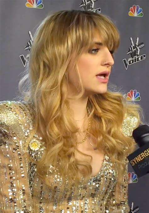 shakespear juliet hair color juliet simms hairstyles hair colors steal her style